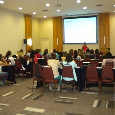 Workshop EDC (1)