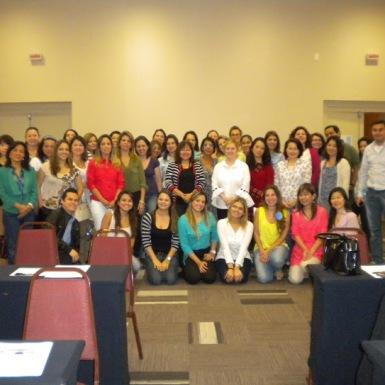 Workshop EDC (15)